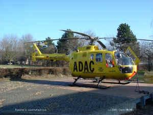 BO 105 CBS ADAC 007.jpg (133583 octets)