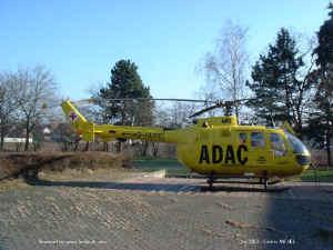 BO 105 CBS ADAC 008.jpg (148090 octets)