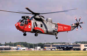 Royal_Navy_Rescue.jpg (351339 octets)